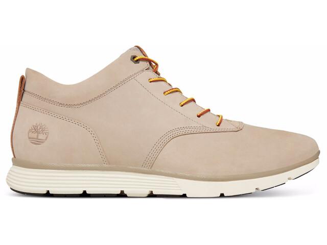 22b4fd79559 Timberland Killington Half Cab - Chaussures Homme - beige sur CAMPZ !